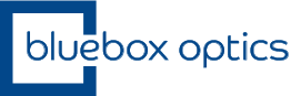 Bluebox Optics